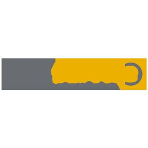 logo_well_service
